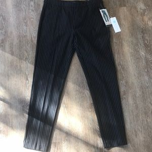 Liverpool Knit Trouser